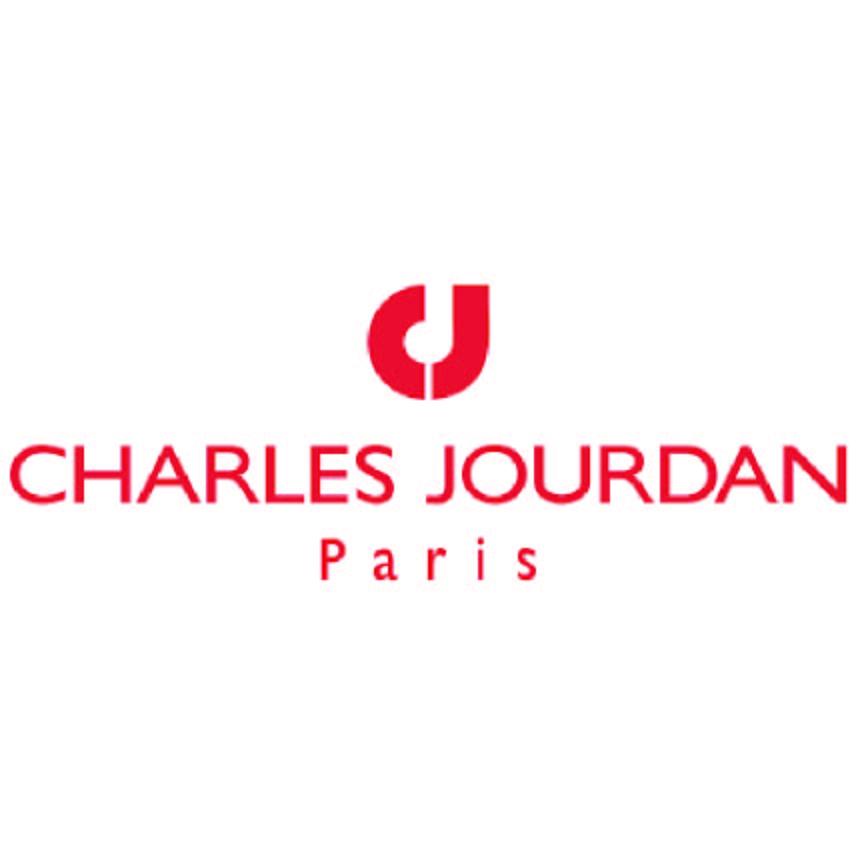 چارلز جردن