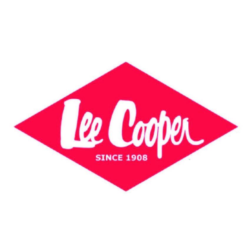لی کوپر