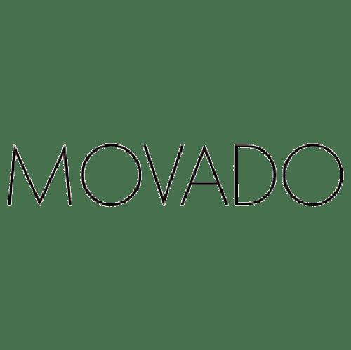 MOVADO removebg preview